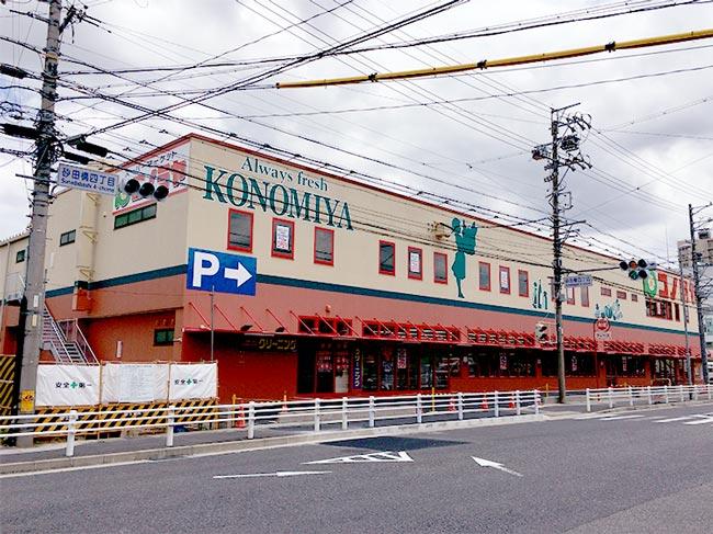 konomiya-sunadabashi1