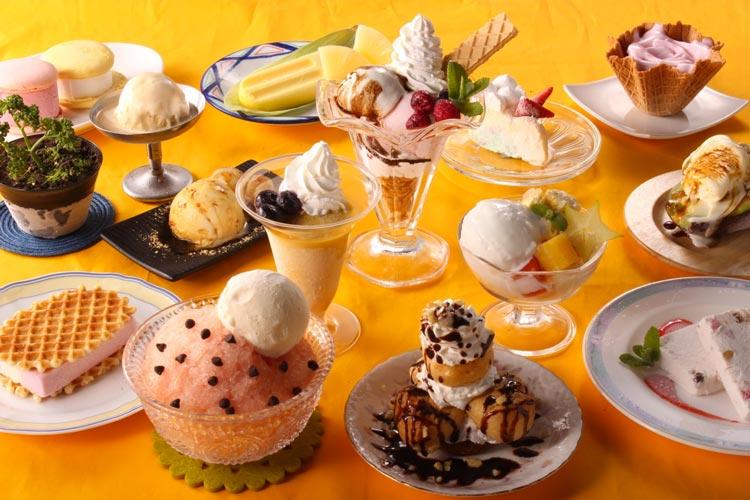 world-icecream-fes4