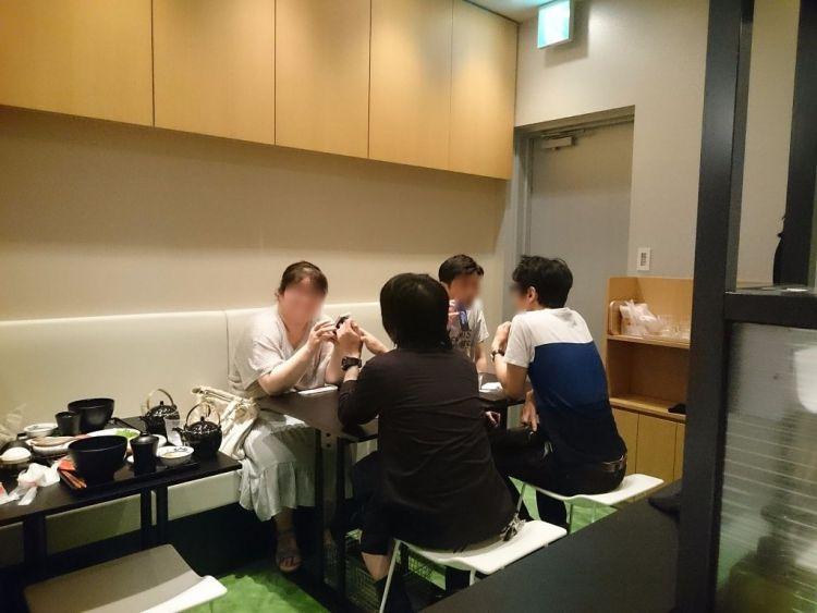 鯛茶福乃_11