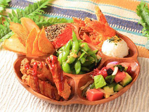 画像引用元:http://www.hotpepper.jp/strJ000428466/food/