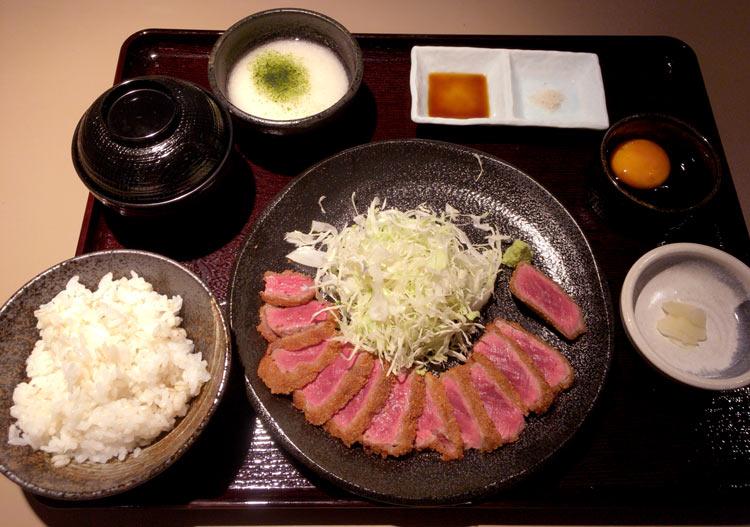 gyukatsu-niiyama2