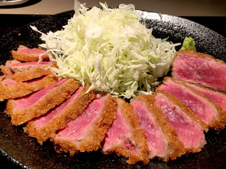 gyukatsu-niiyama8