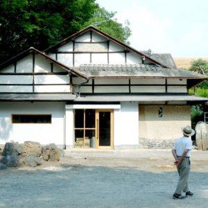 画像引用元:http://www.nuncnusq.jp/index.html