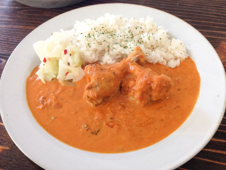 littlecockoo_chickencurry