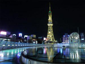画像引用:http://nk.xtone.jp/archives/oasis21.html