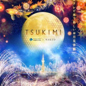 tsukimibynaked1