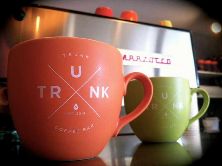 画像引用元:https://www.facebook.com/trunkcoffee/