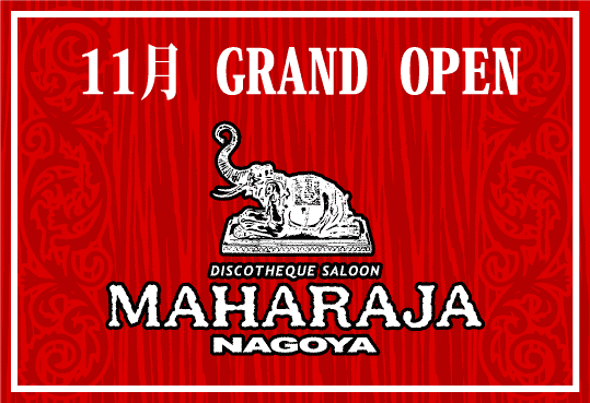 maharaja_open