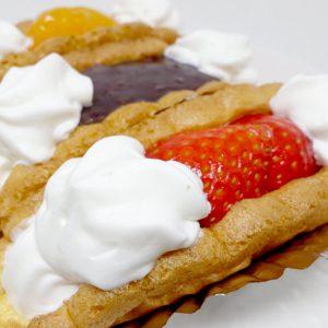 waffle8
