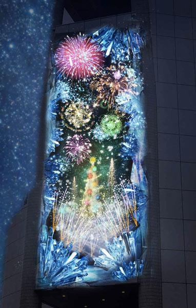 fireworks-minato2016-2