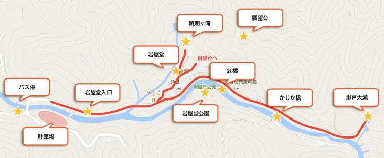 iwayadou-map