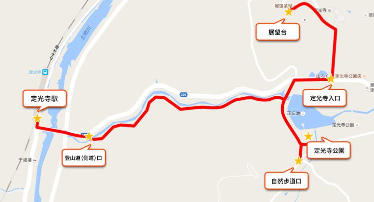 joukouji-map