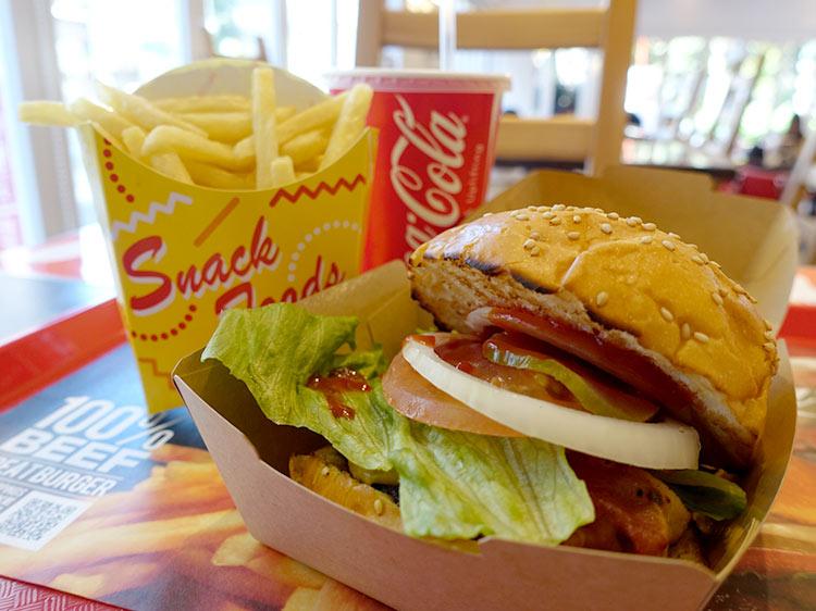lightningburger3