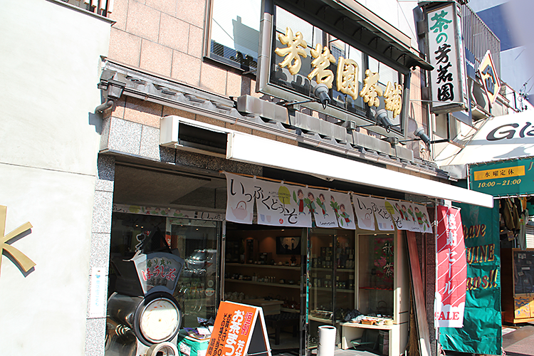 shizuku_img06