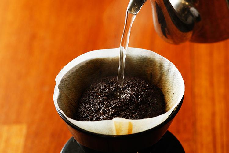 coffee-gannen13