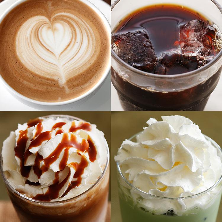coffee-gannen14