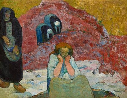 gogh-gauguin3
