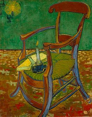 gogh-gauguin4