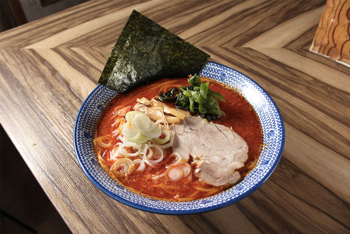 gokukara-ichibanken1