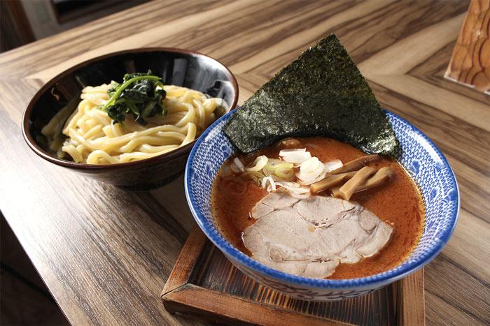 gokukara-ichibanken2