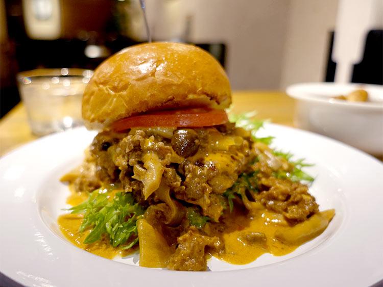 hamburger_susume3