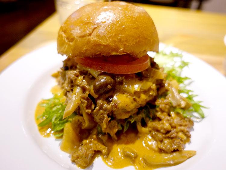 hamburger_susume4