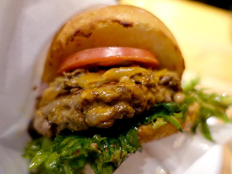 hamburger_susume5