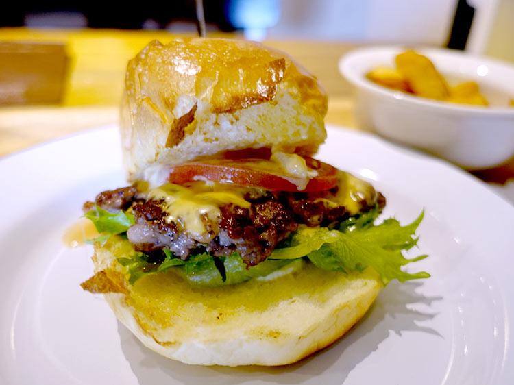 hamburger_susume6