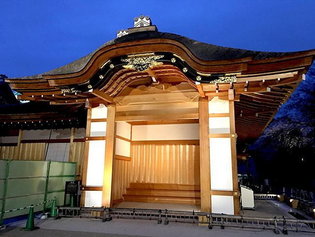 nagoyajo2