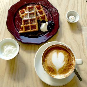 sunnyfunnycoffee7