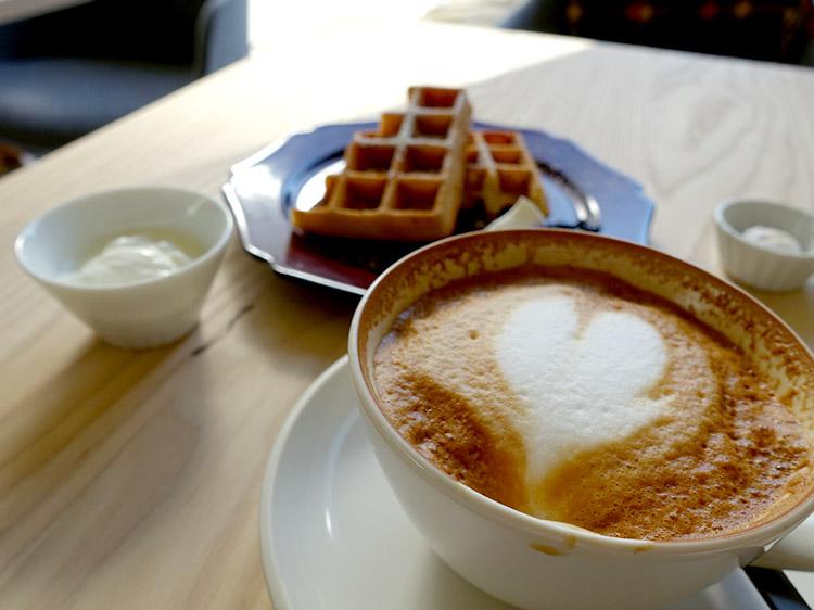 sunnyfunnycoffee8