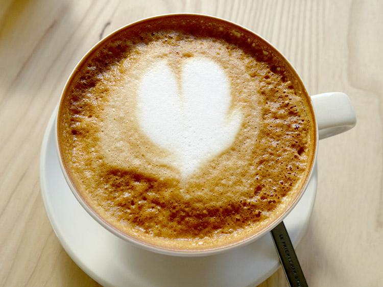 sunnyfunnycoffee9