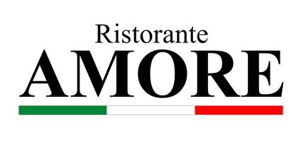amore-logo