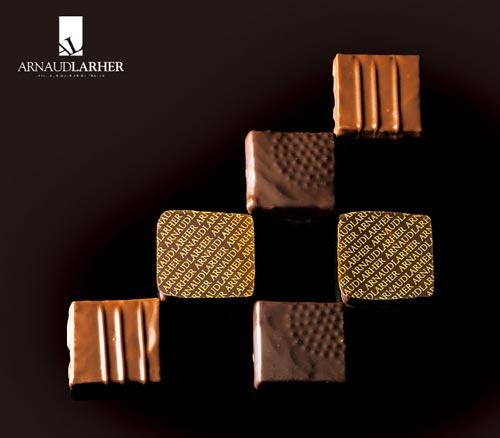 chocolat-promenade2017-2