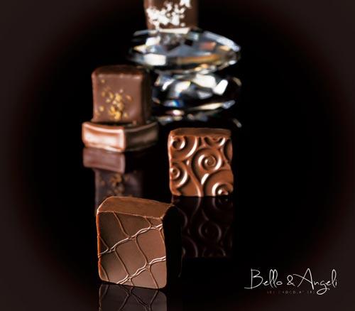 chocolat-promenade2017-3