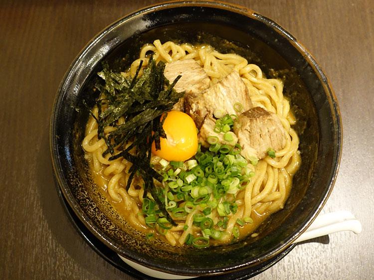 kimengumi8