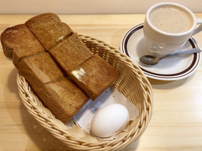 kinshachi-coffee-mataho2