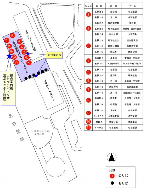 meieki-busterminal6