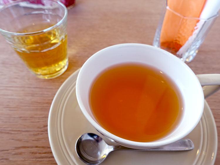 midori-cafe-matome-rosie-2