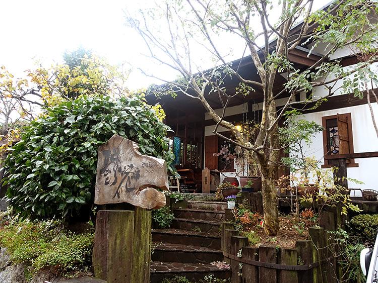 midori-cafe-matome-ukka-1