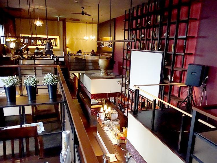 midori-cafe-matome-yebisu-2