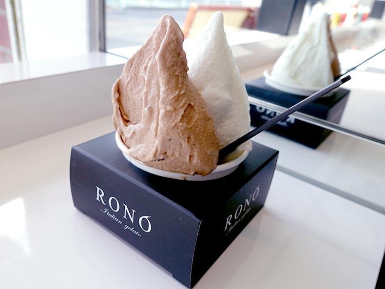rono4