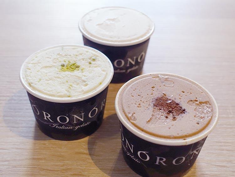 rono8