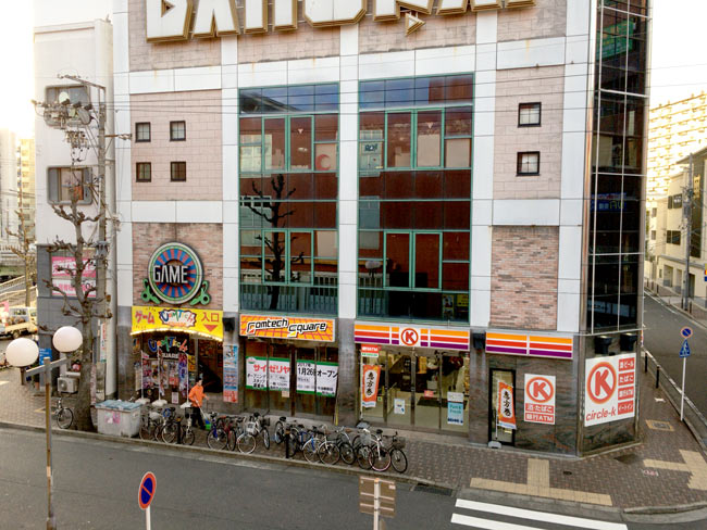 saizeriya-kanayamakita3
