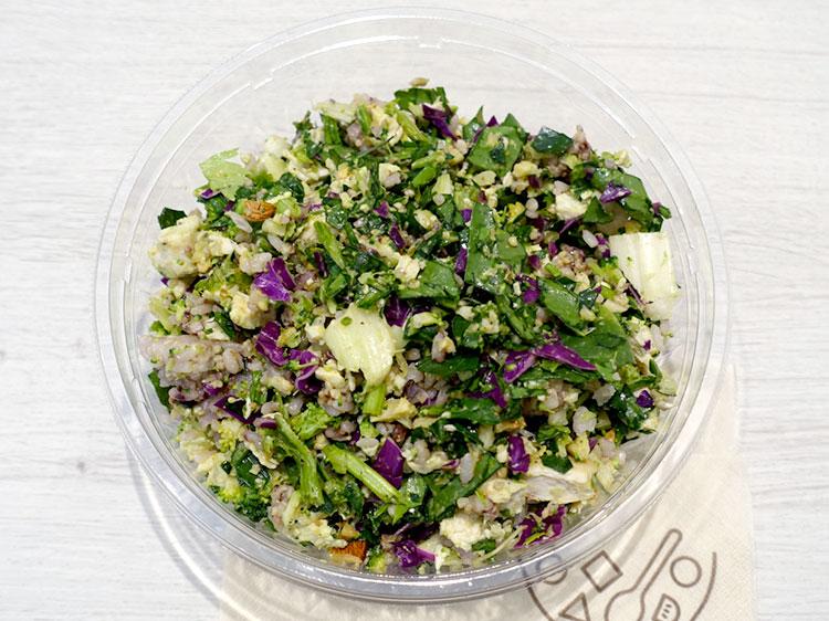 saladbowl12