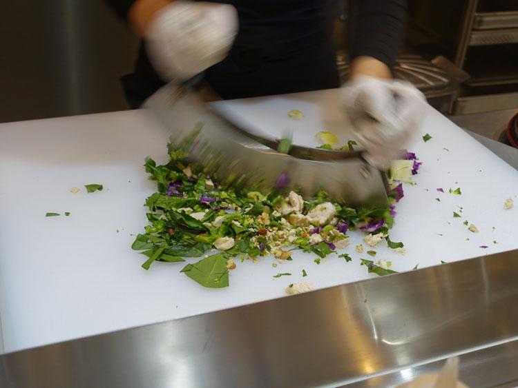 saladbowl4