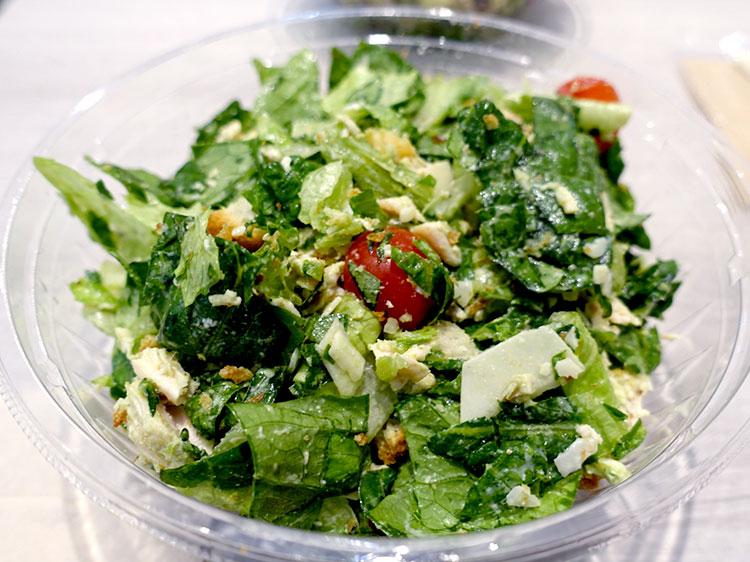 saladbowl6