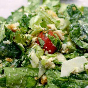 saladbowl7