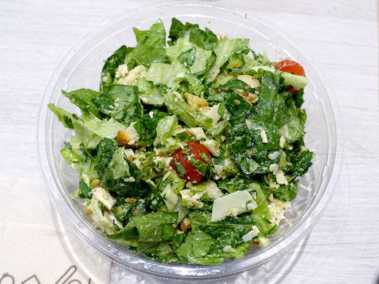 saladbowl8