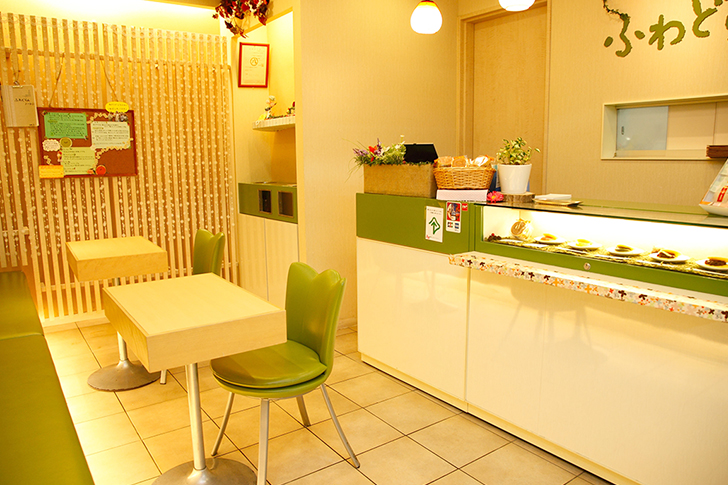 画像引用元:http://www.sakaechika.com/shop/food/000028.html